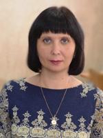 Кириченко ОВ