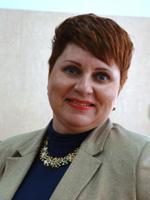 Шелковкина ТП