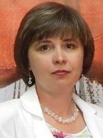 Варлакова НФ