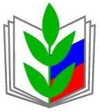 профсоюз логотип