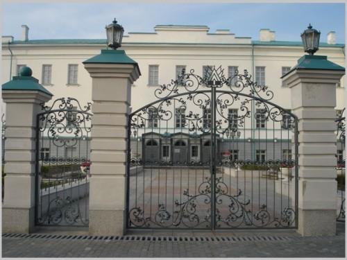 Дворец_Наместника_после_реставрации